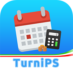 Logo-TurniPS